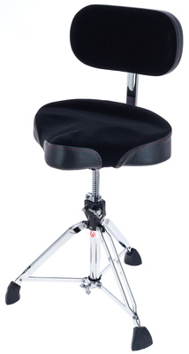 9608MB Drum Throne