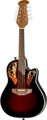Ovation Celebrity MCS148 Mandoline
