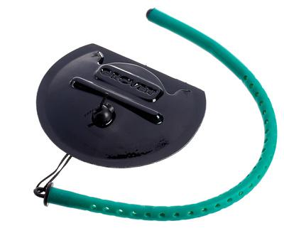 Humidifier 7960