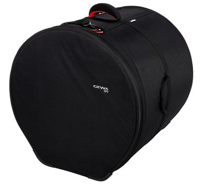 SPS Bass Drum Bag 20x20
