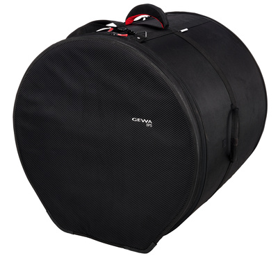 SPS Bass Drum Bag 22x20