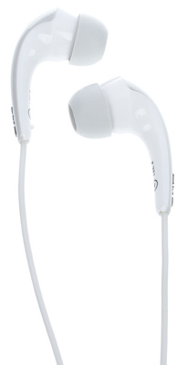 AKG K-321 Cloud White