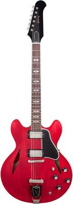 Gibson Trini Lopez ES-335