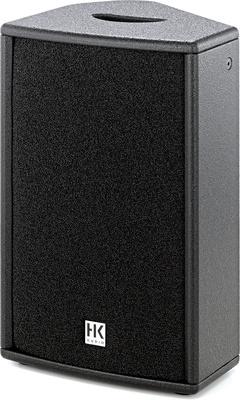 HK Audio Premium PR:O Aktiv 10 Xa