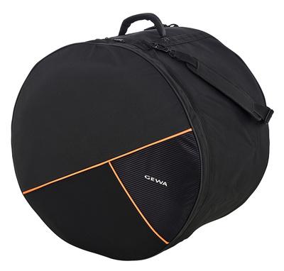22x20 Premium Bass Drum Bag