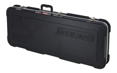 Electric Guitar Case MM5983