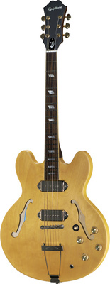 Epiphone Casino Ltd. Edition Lennon NA