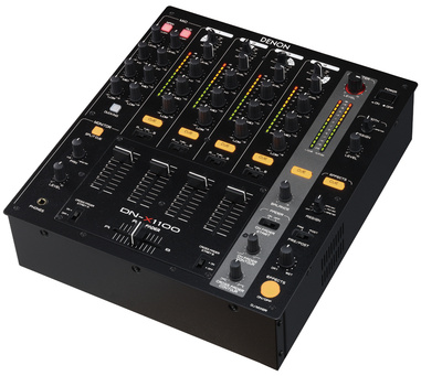 Denon DN-X1100 B-Stock