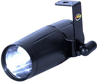 ADJ Pinspot LED 3W