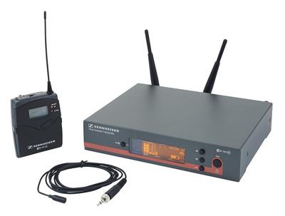 Sennheiser EW 112 G3 / E-Band