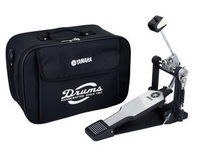 FP9500D Bass Drum Pedal