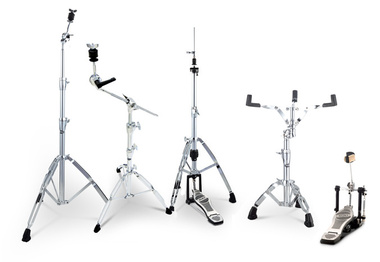 Mapex HP7005 Hardware Pack