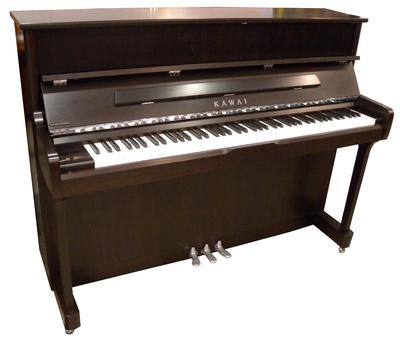 Kawai K2 WDB Piano
