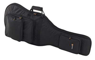 Deluxe E Guitar Gig Bag CF 234
