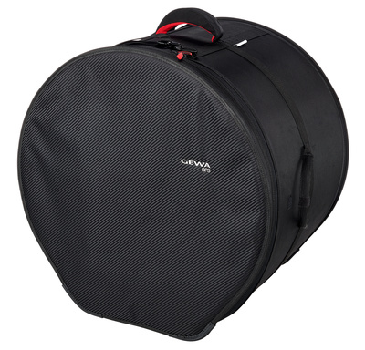 SPS Bass Drum Bag 20 x 16