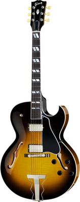 Gibson ES-175 VS NH