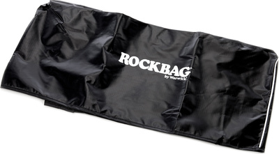 Rockbag RB 81300B Nylon Cover