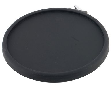 MPS 600 9 Stereo Drum Pad