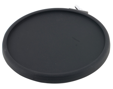 MPS 600 11 Stereo Drum Pad