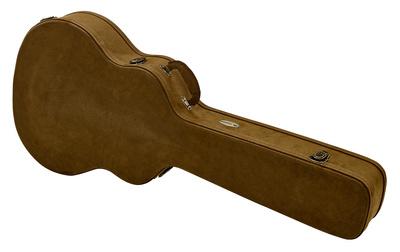 Elite Guitar Case Jumbo 1