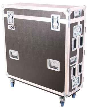 Thon Roadcase For Avid Venue SC48