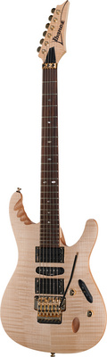 Ibanez Egen8-PLB
