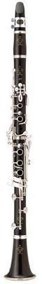 Buffet Crampon BC1113G-2-0 RC Bb-Clarinet