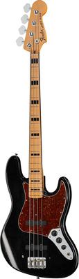 Fender 1970 Jazz Bass CC MN BK