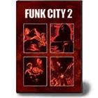 Big Fish Funk City 2
