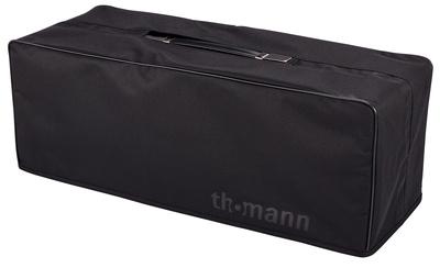 Thomann Cover Engl Standard Head