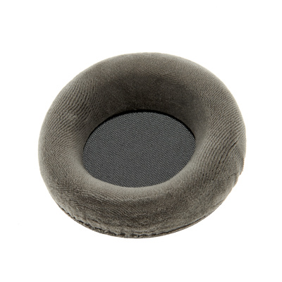 AKG K-601 Ear Pad