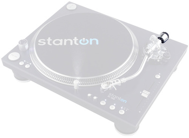 Stanton Counter Weight ST 150