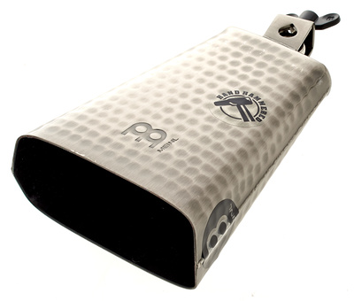 Meinl STB625HH-S Cowbell Stahl