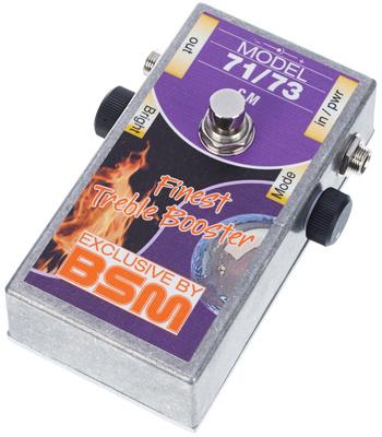 BSM 71/73