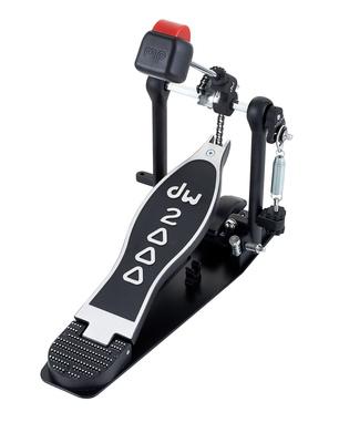 2000 Bass Drum Pedal