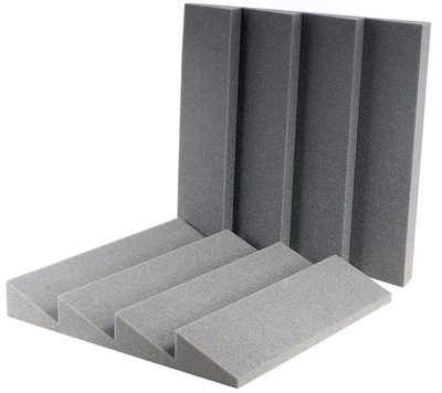 the t.akustik WAW7 Absorber (8-er-Set)