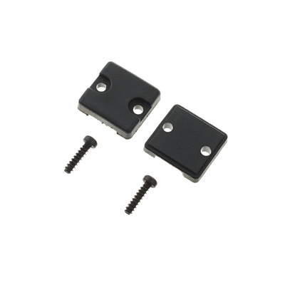 Sennheiser Cable Holder Set for HD-25
