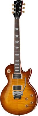 Gibson Les Paul Axcess Standard IT