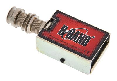 B-Band BB-A2