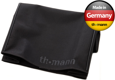 Thomann Cover Pro Thump TH-15A