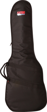 Electric Guitar Gigbag