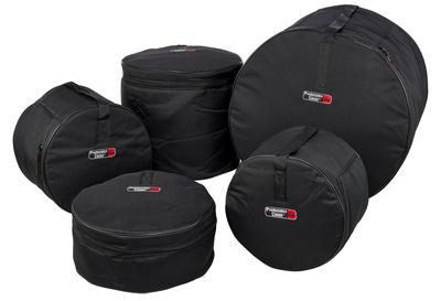 Drum Bag Set Standard