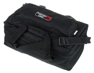 Bass Drum Pedal Bag GP66