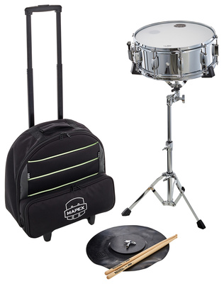 MK14DC Snare Drum Kit