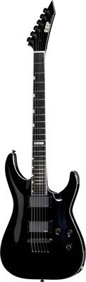 ESP Horizon NT BK EMG