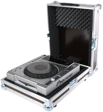 Pioneer CDJ-850 Bundle