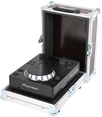 Pioneer CDJ-350 Bundle