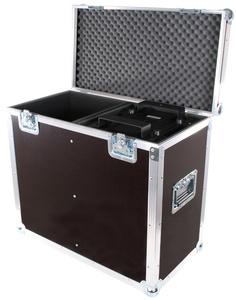 Thon Case 2x Indigo 4500