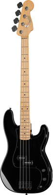 Fender Roger Waters Precision Bass BK