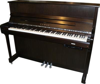 Kawai K2 AT X WDB SL Piano